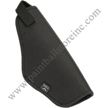 molle_vest_tactical_paintball_gun_holster_tactical_black[1]